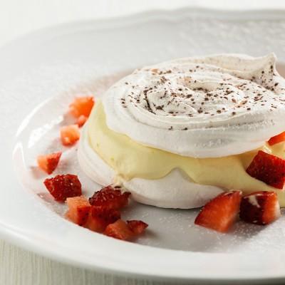 dessert_1