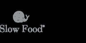 Slow-food-2018_gray