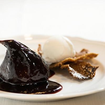 dessert_7
