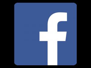 facebook_logos_PNG19751